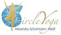 Circle Yoga Rosenheim Logo